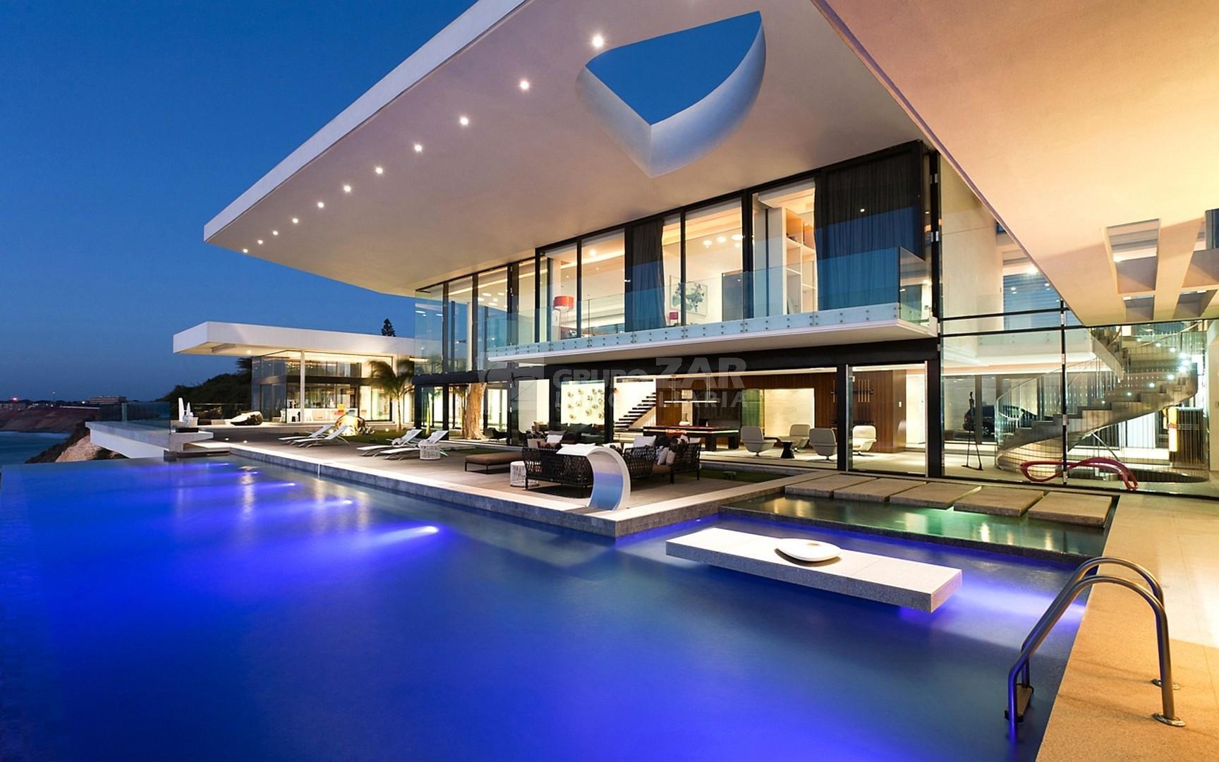 inmobiliaria grupo vivienda:
