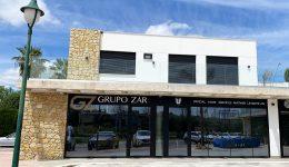 gzar-local